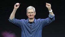 iPhone7将于9月7号发布?食药监局对美团等立案调查