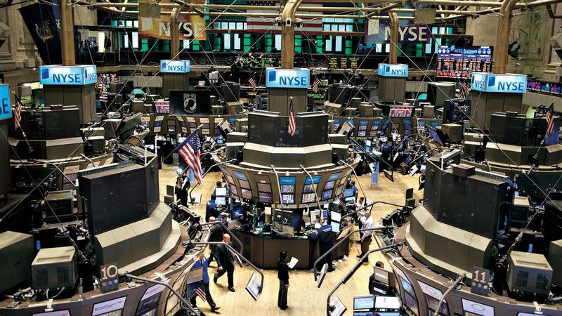 华尔街预言九月份会有大波IPO到来,会有Uber吗?