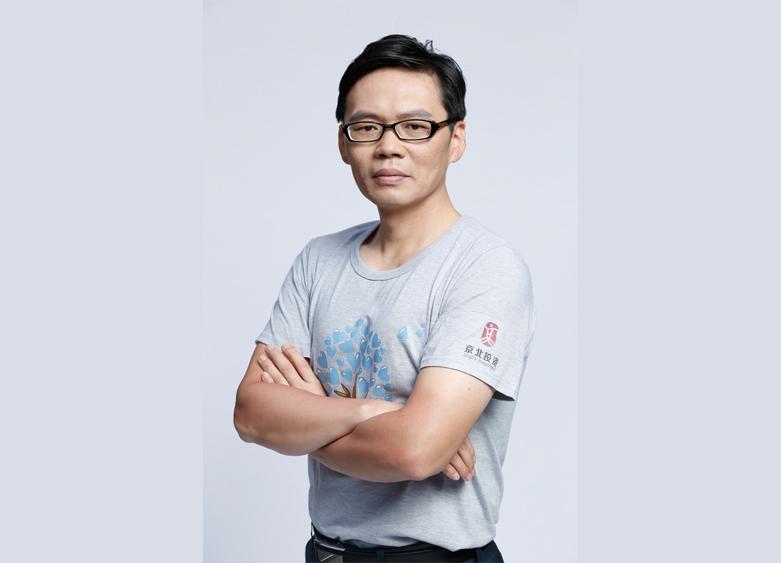 桂曙光:中国需要专业投资人,更需要投资经理