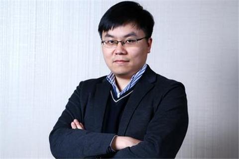 陈悦天: 传媒投资大逻辑,关注三个变化