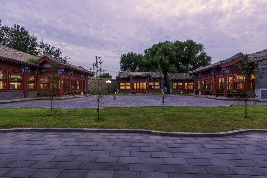 天使实战学院 2019 北京班